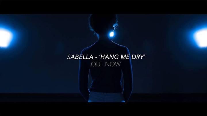 Sabella1